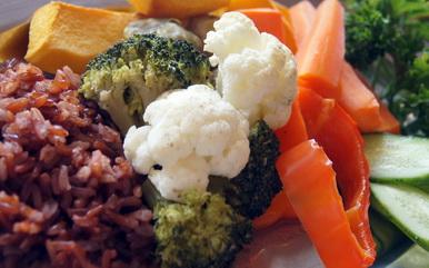 Рецепт салата с морковкой и кукурузой классический рецепт